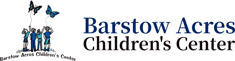 Barstow Acres Children's Center