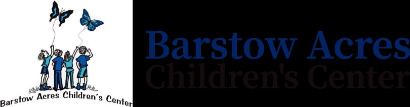 Barstow Acres Children's Center